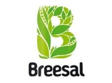 Breesal