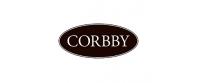 Corbby