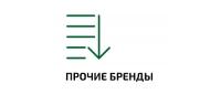 https://salrus.ru/prochie-brendy24