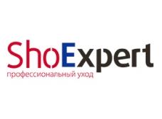 SHOExpert