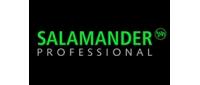 https://salrus.ru/salamander-professional12