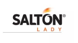 Salton-LADY