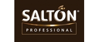 https://salrus.ru/salton-professional14