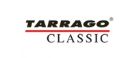 https://salrus.ru/tarrago-classic20