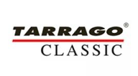 Tarrago CLASSIC