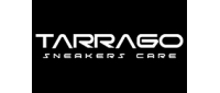 https://salrus.ru/tarrago-sneakers22