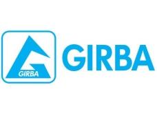 GIRBA