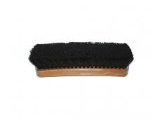 Арт.1263 Щетка натуральный волос, колодка 20,5см.