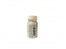 Арт.5057/100 Аппретура-самоблеск для гладкой кожи, MORBILUX, флакон, 100мл.