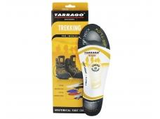 Арт.IT01 Стельки для треккинговой обуви, Outdoor TREKKING