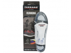 Арт.IT02 Стельки для бега, Outdoor RUNNING