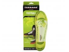 Арт.IT03 Стельки для футбола, Outdoor FOOTBALL