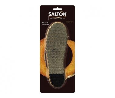 Щетка Salton, дерево, щетина, в УПАКОВКЕ, 170*50*20