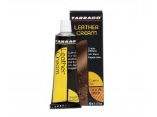 Арт.TCO87/50 Крем тюбик Leather cream, МАЛЫЙ, 50мл.