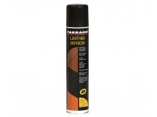 Арт.TCS20 Аэрозоль-краситель для гл. кожи Leather Refresh, 200мл.