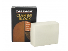 Ластик Cleaner Block Nubuck