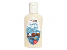 Крем NANO CREAM, флакон, 125мл.