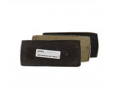 Арт.4211 Воск для полировки кожаного верха, CERA ABRASIVA PER TOMAIE, 500гр.