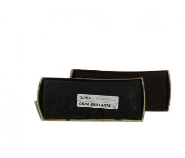 Воск синтетический для финишной полировки, CERA BRILLANTE, 250гр.