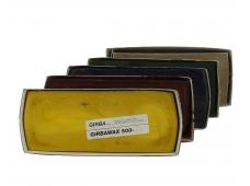 Арт.4411 Воск окрашивающий, GIRBAWAX, 500гр.