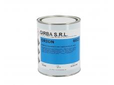Арт.6025 Крем-самоблеск для отделки гладкой кожи, ORION, ж/б, 1000мл.