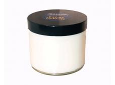 02 Крем-бальзам DELICATE cream, СТЕКЛО, 250 мл. (neutral)