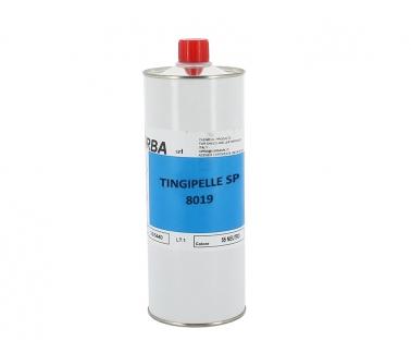 Краситель для синтетической и натуральной кожи, TINGIPELLE, ж/б, 1000мл.